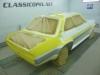opelasconab400r7-268