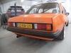 opel-ascona-b-turbo-101