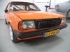 opel-ascona-b-turbo-103