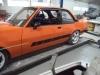 opel-ascona-b-turbo-104