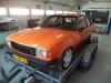 opel-ascona-b-turbo-111