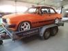 opel-ascona-b-turbo-112