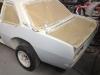 Opel Ascona B400 R14 (123)