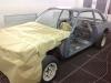 Opel Ascona B400 R14 (126)
