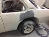 Opel Ascona B400 R14 (142)