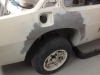 Opel Ascona B400 R14 (144)