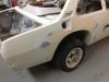 Opel Ascona B400 R14 (157)