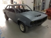 Opel Ascona B400 R14 (171)