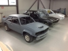 Opel Ascona B400 R14 (177)
