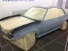 Opel Ascona B400 R14 (200)