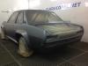 Opel Ascona B400 R14 (205)