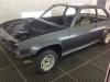 Opel Ascona B400 R14 (206)