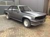 Opel Ascona B400 R14 (230)