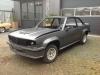 Opel Ascona B400 R14 (231)