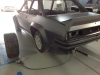 Opel Ascona B400 R14 (234)