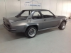 Opel Ascona B400 R14 (235)