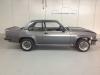 Opel Ascona B400 R14 (236)
