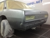 opel-ascona-b400-r14-114