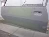 ascona400r5-135