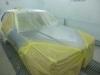 ascona400r5-235