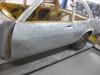 ascona400r5-35