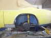 opel-ascona-b400-r6-120