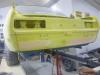 opel-ascona-b400-r6-139