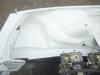 opel-ascona-b400-r6-197