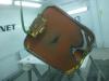 opel-ascona-b400-r6-202