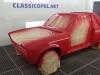 Opel Kadett C Aero nr1 (164)