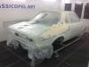 opel-kadett-c-aero-nr2-160