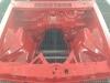 opel-kadett-c-aero-nr2-185
