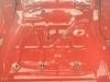 opel-kadett-c-aero-nr2-186