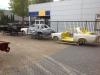 Opel Kadett C Aero nr3 (110)