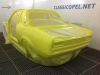 Opel Kadett C Aero nr3 (138)
