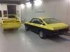 Opel Kadett C Aero nr3 (141)
