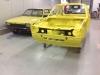 Opel Kadett C Aero nr3 (144)