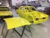 Opel Kadett C Aero nr3 (154)