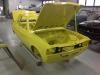 Opel Kadett C Aero nr3 (155)