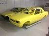Opel Kadett C Aero nr3 (176)