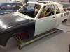 Opel Kadett C Aero nr3 (24)