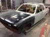 Opel Kadett C Aero nr3 (29)