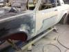 Opel Kadett C Aero nr3 (43)