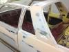 Opel Kadett C Aero nr3 (48)