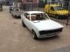 opel-kadett-c-coupe-20e-geel-100