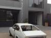 opel-kadett-c-coupe-20e-geel-103