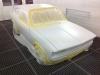 opel-kadett-c-coupe-20e-geel-117