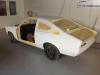 opel-kadett-c-coupe-20e-geel-123