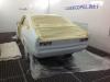 opel-kadett-c-coupe-20e-geel-124