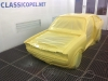 opel-kadett-c-coupe-20e-geel-129